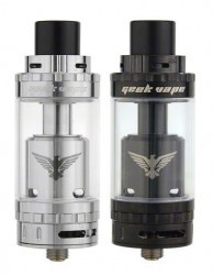 Атомайзер Geek Vape Eagle Top airflow