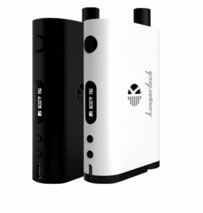Парогенератор KangerTech NEBOX Starter kit 60W