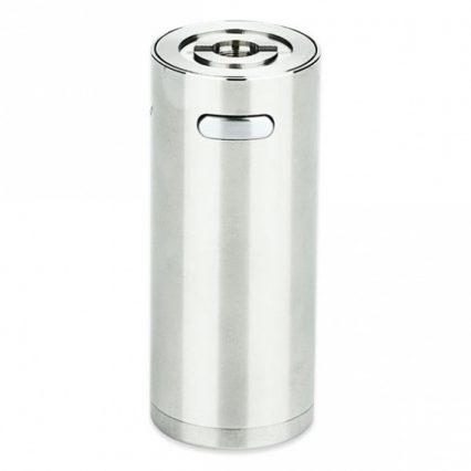 Электронная сигарета Wismec Venti (3000mAh)