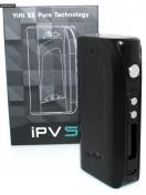 Бокс мод IPV5 200W