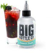 Big Bottle Summer Drink 120 мл