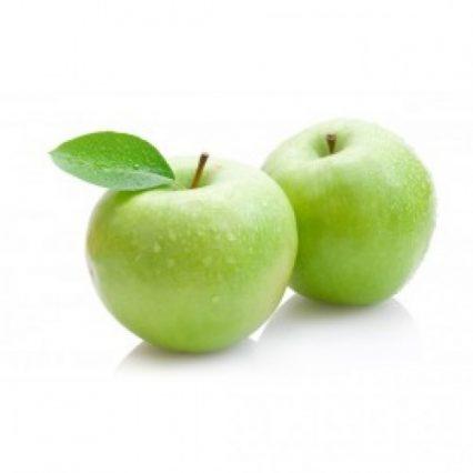 Ароматизатор TPA   Apple (tart Granny Smith) 10мл