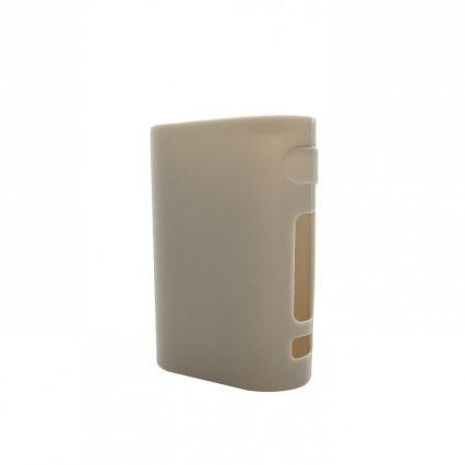 Чехол силиконовый для Eleaf iStick Pico