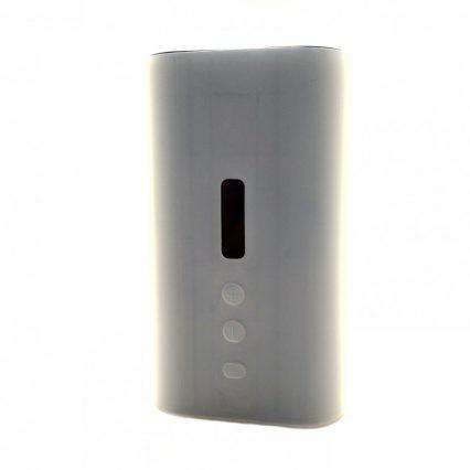Чехол силиконовый для Eleaf iStick 100TC