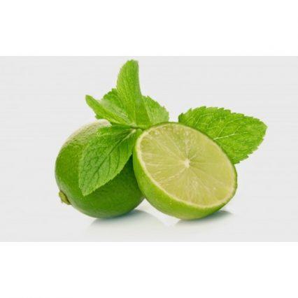 Ароматизатор TPA   Lemon Lime 10мл