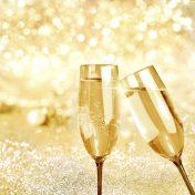 Ароматизатор TPA | Champagne 10мл