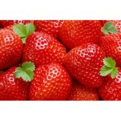 Ароматизатор TPA | Strawberry Ripe 10мл