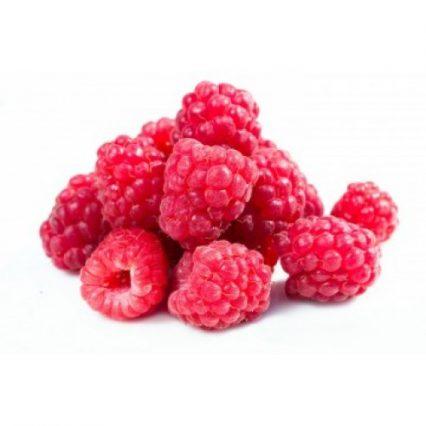 Ароматизатор TPA | Raspberry (Sweet) 10мл