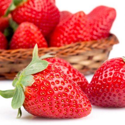 Ароматизатор TPA | Strawberry 10мл
