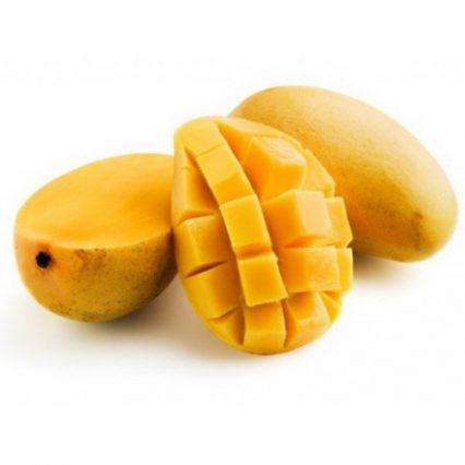 Ароматизатор TPA | Philippine mango 10мл