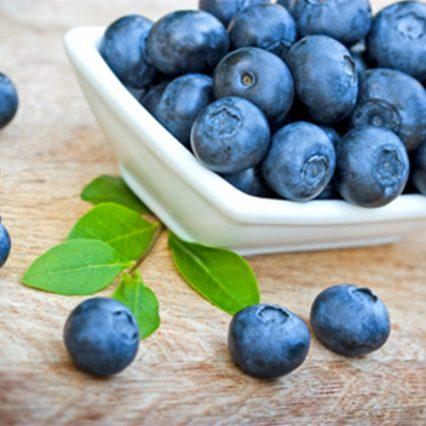 Ароматизатор TPA | Blueberry wild