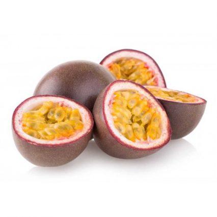 Ароматизатор TPA | Passion Fruit 10мл