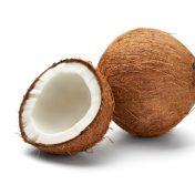 Ароматизатор TPA | Coconut Extra 10мл