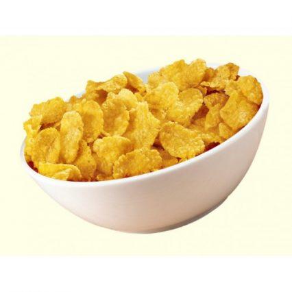 Ароматизатор TPA | Captain cereal 10мл