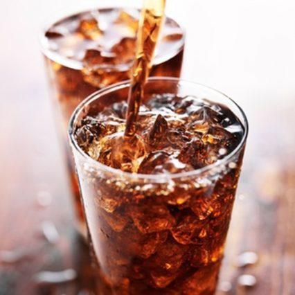 Ароматизатор TPA | Cola syrup 10мл