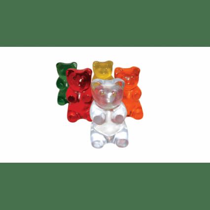 Ароматизатор TPA | Gummy Candy (pg) 10мл