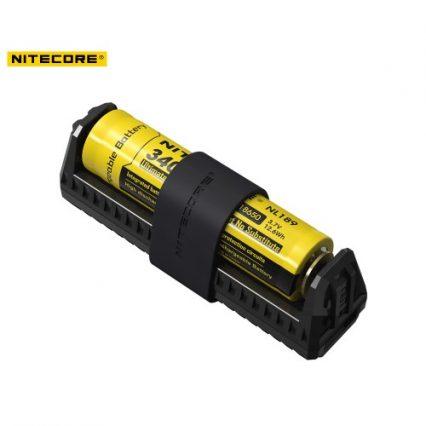 Зарядное устройство Nitecore F1 Powerbank