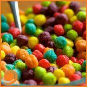 Ароматизатор TPA | Silly Rabbit Cereal 10мл
