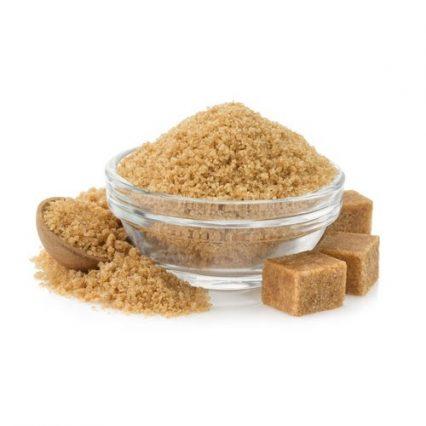 Ароматизатор TPA | Brown sugar 10мл