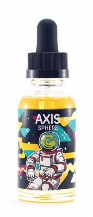 Axis — Vostok 30мл