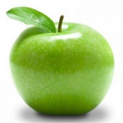 Ароматизатор TPA | Green Apple 10мл