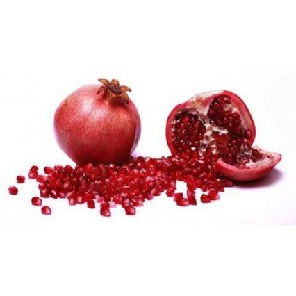 Ароматизатор TPA | Pomegranate 10мл
