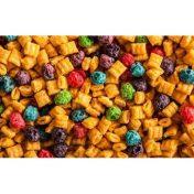 Ароматизатор TPA | Berry Crunch 10мл