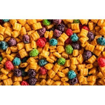 Ароматизатор TPA   Berry Crunch 10мл