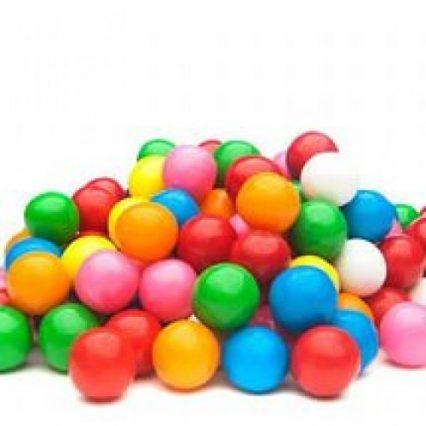 Ароматизатор TPA | Bubblegum flavor 10мл