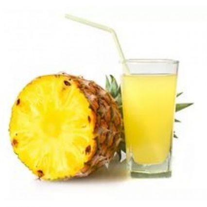 Ароматизатор TPA | Pineapple (juicy) 10мл