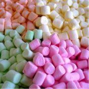 Ароматизатор TPA | Marshmallow 10мл