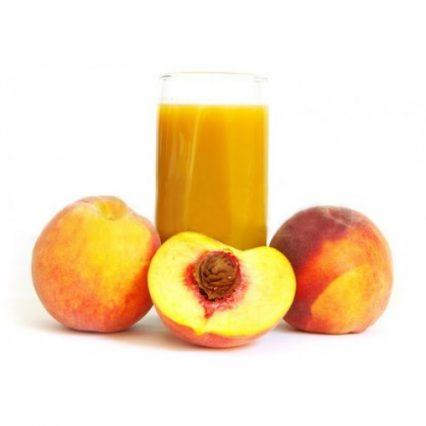 Ароматизатор TPA | Juicy Peach 10мл