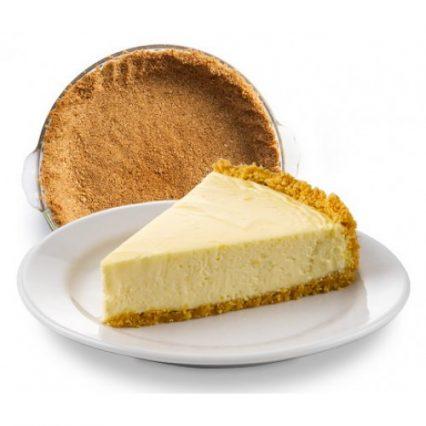 Ароматизатор TPA   Cheesecake Graham Crust 10мл