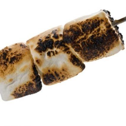 Ароматизатор TPA | Toasted marshmallow 10мл