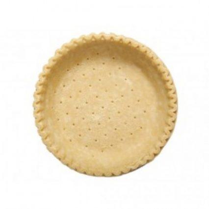 Ароматизатор TPA | Pie crust 10мл