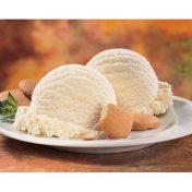 Ароматизатор TPA | Vanilla bean gelato 10мл