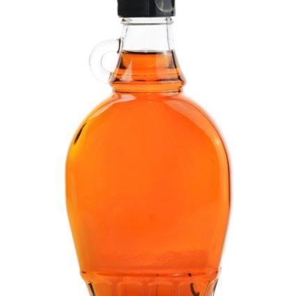 Ароматизатор TPA | Maple Syrup 10мл
