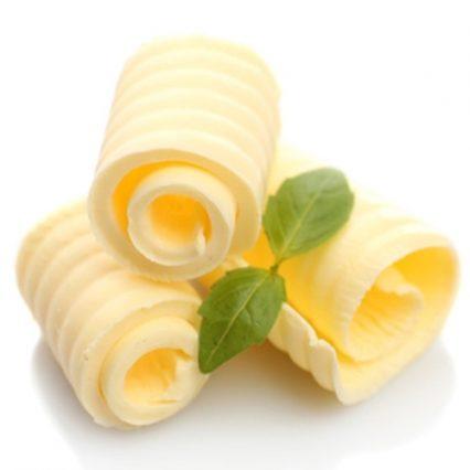 Ароматизатор TPA | Butter 10мл