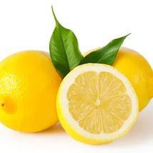 Ароматизатор TPA | Lemon (water soluble) 10мл