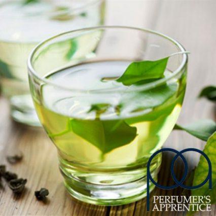 Ароматизатор TPA | Green Tea 10мл