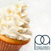 Ароматизатор TPA | Vanilla cupcake flavour 10мл
