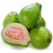 Ароматизатор TPA | Guava 10мл