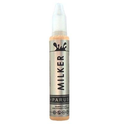 Жидкость PARUS  30 мл