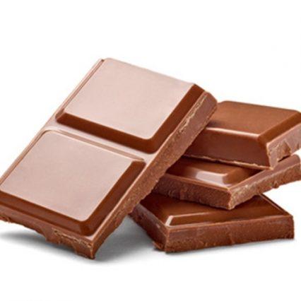 Ароматизатор TPA |  Milk Chocolate 10мл