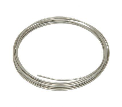 Kanthal A1 0,3 мм (9 метров)