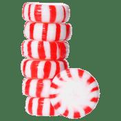 Ароматизатор TPA | Peppermint 10мл