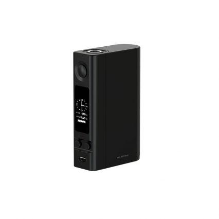 Боксмод Joyetech eVic VTC Dual 150 W