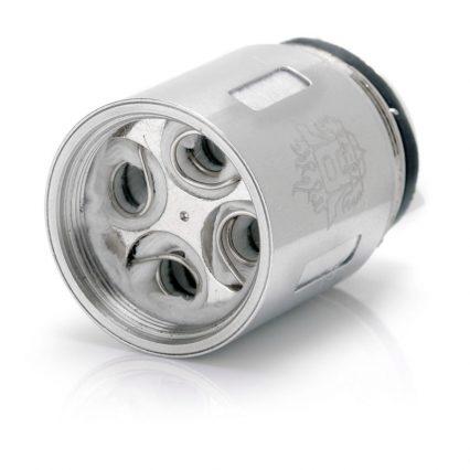 Испаритель SMOK V8-T8 (0.15 Ohm 50-260w)