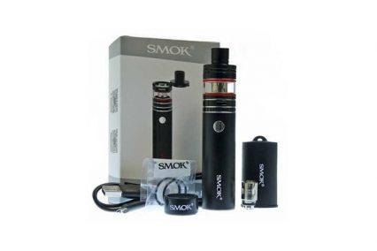 Парогенератор SMOK Stick Plus Kit
