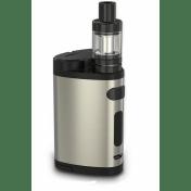 Парогенератор Eleaf iStick Pico Dual 200 W (Atomizer Melo III Mini)